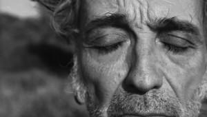 Alberto García-Alix: la condición humana