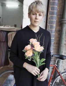 Helen Marten gana el Premio Turner