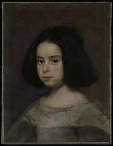 Verdad pintada – The Metropolitan Museum of Art, Nueva York. Hasta el 12 de marzo