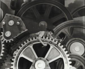 Arte y cine – CaixaForum, Barcelona. Hasta el 26 de marzo