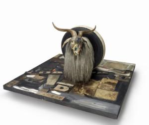 Genio y figura – Tate Modern, Londres. Hasta el 2 de abril