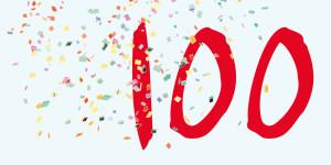 Especial 10º Aniversario Tendencias del Mercado del Arte