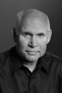 Steve McCurry, retratista del alma