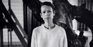 Carol Bove, poeta de lo inesperado