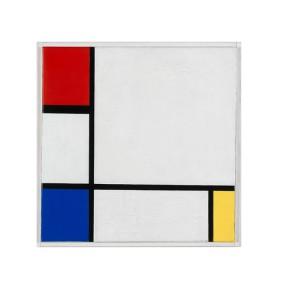 El arte total – Stedelijk Museum, Amsterdam. Hasta el 21 de mayo