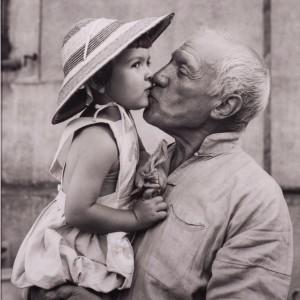 Museo Picasso – Colección Eugenio Arias, Buitrago de Lozoya (Madrid). Hasta el 9 de abril