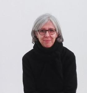 Silvia Dauder, del premio a la acción