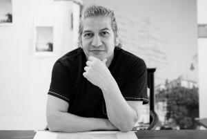 Carlos Garaicoa, la fiebre del oro