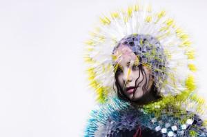 Björk Digital – CCCB, Barcelona. Hasta el 24 de septiembre