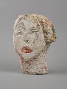 Giacometti – Tate Modern, Londres. Hasta el 10 de septiembre