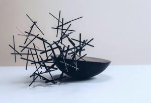 Tresor, nueva feria de artesanía contemporánea