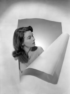Vivien Leigh, la intimidad de una estrella