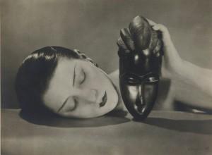 Christie's ofrece un icono de Man Ray