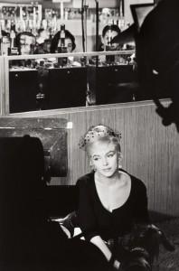 El instante decisivo de Cartier-Bresson