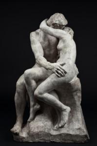 El infierno de Rodin – Fundación Mapfre, Barcelona. Hasta el 21 de enero
