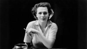 Leonora Carrington, la novia del viento