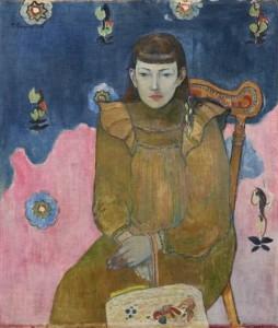 Una pasión danesa – Musée Jacquemart-André, Paris. Hasta el 22 de enero