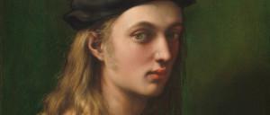 Rafael, príncipe de pintores