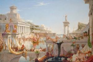 Diálogos atlánticos – The Metropolitan Museum, Nueva York. Hasta el 13 de mayo