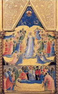 El pintor celestial – Isabella Stewart Gardner Museum, Boston. Hasta el 20 de mayo