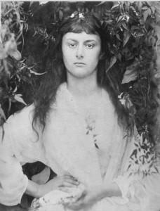 Miradas victorianas – National Portrait Gallery, Londres. Desde el 1 de marzo