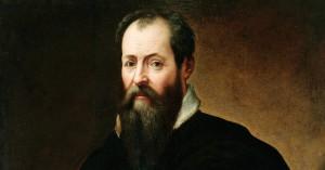 El inventor del arte