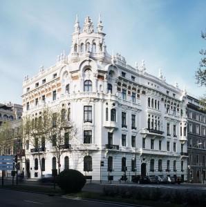 Dreweatts visita Madrid y Marbella