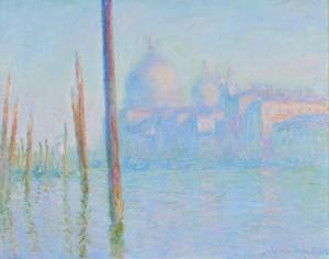 Pintor del aire – The National Gallery, Londres. Hasta el 29 de julio
