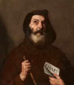 Lempertz ofrece un Ribera