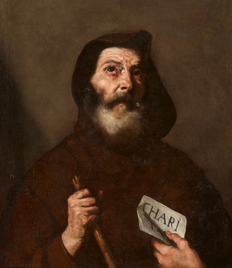 Ribera
