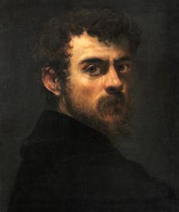 El joven Tintoretto – Musée du Luxembourg, París. Hasta el 1 de julio