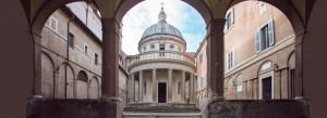 Roma: el viaje soñado