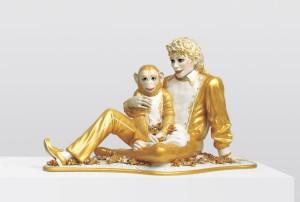 Imitar la vida – The Met Breuer, Nueva York. Hasta el 21 de julio