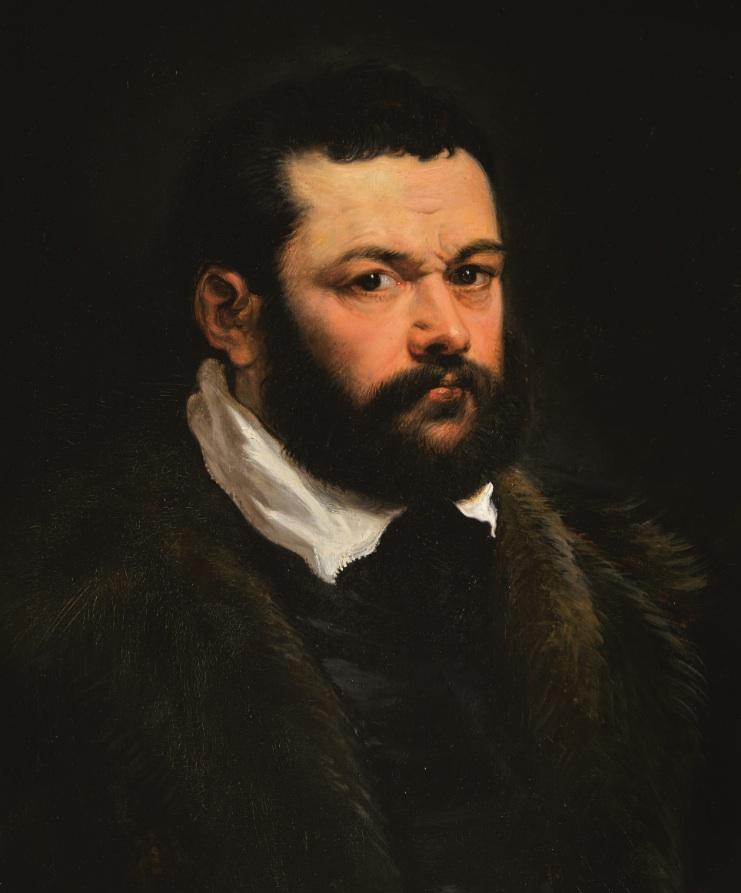 Rubens Peter