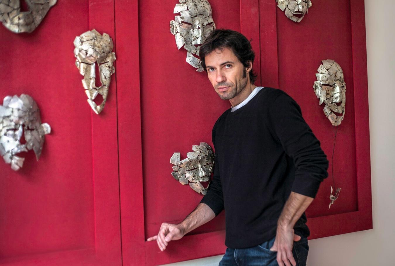 Xavier Mascaró