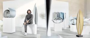 Las formas imposibles de David Rodríguez Caballero