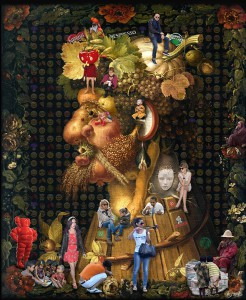 Cuarta edición de Art Marbella