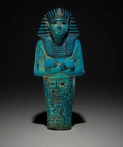 Faraón – CaixaForum, Barcelona. Hasta el 16 de septiembre