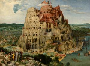 El gran Brueghel – Kunsthistorisches, Viena. Hasta el 13 de enero