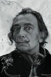 Dalí de cerca – Teatro-Museo Dalí, Figueres. Hasta mayo de 2019