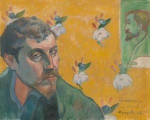 La gran evasión – Museo Van Gogh, Ámsterdam. Hasta el 13 de enero