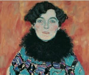 Después de Klimt – BOZAR, Bruselas. Hasta el 20 de enero