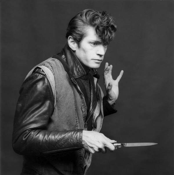 mapplethorpe-1