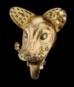 La etiqueta inca – Musée Art & Histoire, Bruselas. Hasta el 24 de marzo
