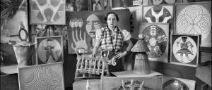 Talleres de artista: donde habitan las musas