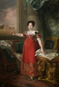 Esperado aniversario – Museo del Prado, Madrid. Hasta el 31 de marzo