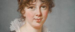 Mujeres que se atrevieron a pintar