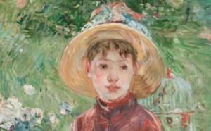 Tesoros impresionistas – Fondation Pierre Gianadda, Martigny. Hasta el 16 de junio