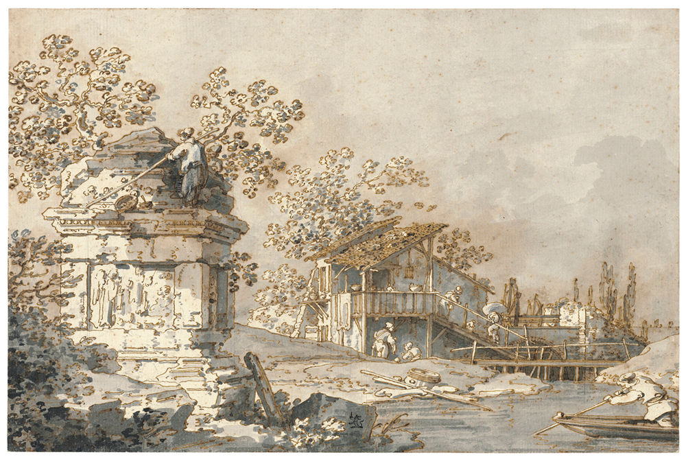 canaletto-1