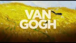 Van Gogh, visto por su mecenas